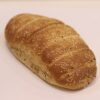 Κρητικός Φούρνος Εφτάζυμο ψωμί