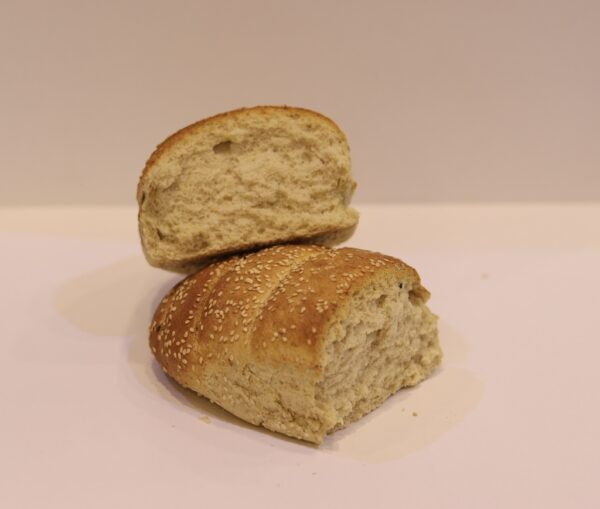 Κρητικός Φούρνος Εφτάζυμο ψωμί2