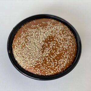 Κρητικός Φούρνος Πετιμεζόπιτα